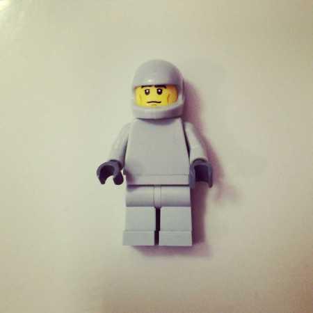 avatar_bandirepublic